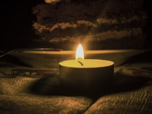 candle-1719595_1280